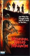 Memorial Valley Massacre (Valley of Death)