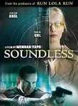 Soundless (Lautlos)