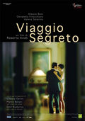 Secret Journey (Viaggio segreto)