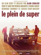 Le Plein de super (Fill 'er Up with Super)