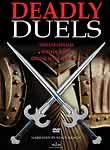 Deadly Duels