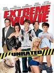 Extreme Movie
