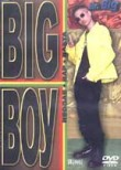 Big Boy: Mr. Big