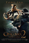 Ong Bak 2