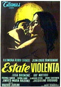 Estate violenta (Violent Summer)