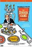 The Dinner Game (Le Dner de cons)
