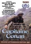 Capitaine Conan (Captain Conan)