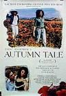 Autumn Tale (Conte d'Automne)