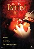 The Dentist