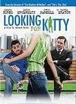 Looking for Kitty Poster
