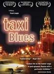 Taksi-Blyuz (Taxi Blues)