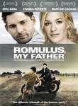 Romulus, My Father Poster