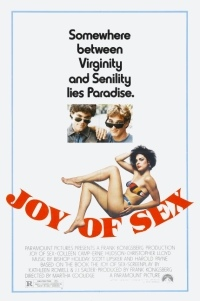 Joy of Sex (National Lampoon's The Joy of Sex)