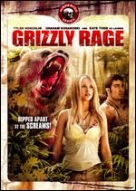 Grizzly Rage (Off Road)