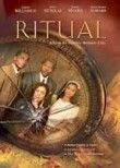 Ritual