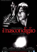 Il Nascondiglio (The Hideout)