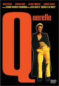 Querelle