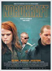 Nordkraft (Angels in Fast Motion)