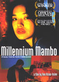 Millennium Mambo (Qianxi Manbo)