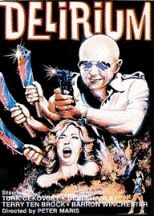 Watch Delirium Movie Stream Ipad