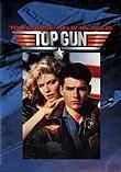Top Gun Poster