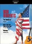 Bob Roberts Poster