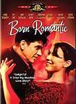 Born Romantic Poster