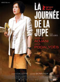 La journ�e de la jupe (Skirt Day)