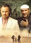 The Stone Merchant Poster