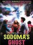 Il Fantasma di Sodoma (Sodoma's Ghost) (The Ghosts of Sodom)