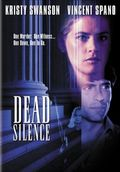 Dead Silence (Silence) (The Only Witness)