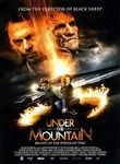 Under the Mountain Poster