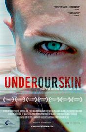 Under Our Skin