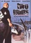 Two Guns
