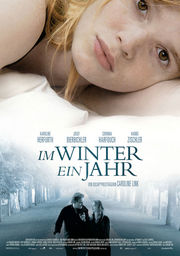Im Winter Ein Jahr (A Year Ago in Winter) (2008)
