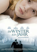 Im Winter Ein Jahr (A Year Ago in Winter)