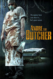 Dead Meat (Andre the Butcher)