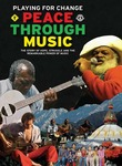 Playing for Change: Peace Through Music
