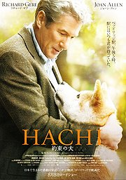 A Dog's Tale (1999) Free Watch