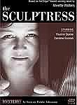 The Sculptress