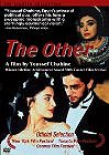The Other (L'Autre)