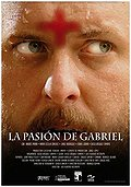 La pasi�n de Gabriel (The Passion of Gabriel) (Gabriel's Passion)