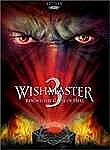 Wishmaster 3 - Beyond the Gates of Hell