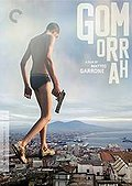 Gomorrah (Gomorra)