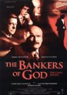 The Bankers of God: The Calvi Affair (I banchieri di Dio) (The God's Bankers)
