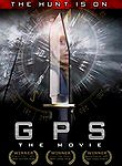 GPS: The Movie