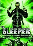 The Sleeper: Assassin of the Fourth Dimension