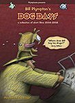 Bill Plympton's Dog Days