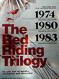 Red Riding: 1974