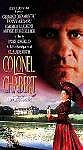 Colonel Chabert Poster